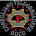logo-valdobbiadene-docg