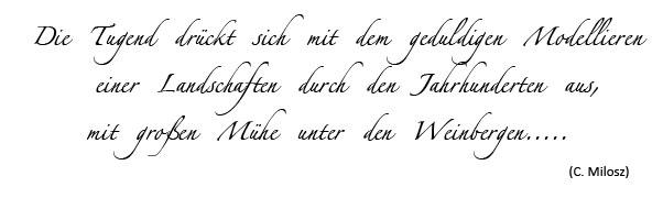 frase-storia-tedesco